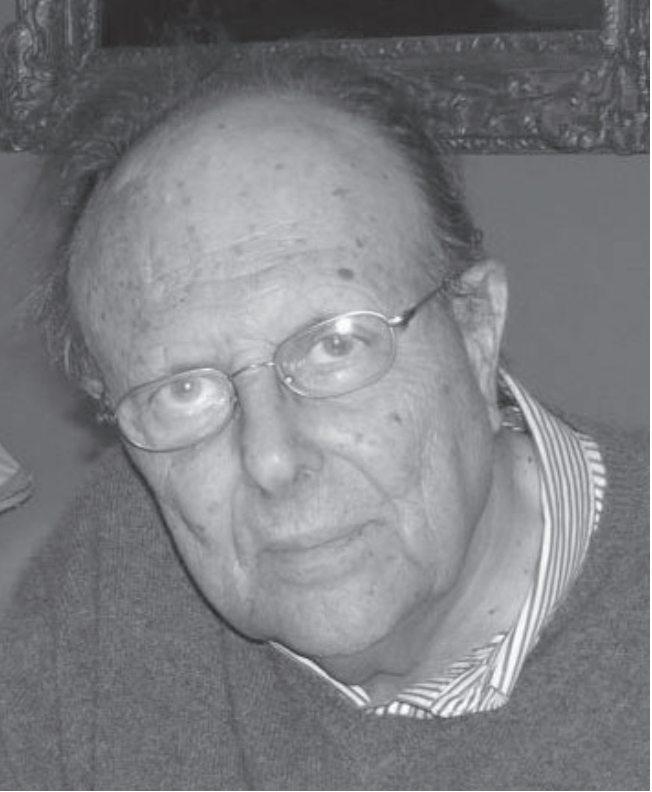 In Memoriam John Michael Montias Historians Of